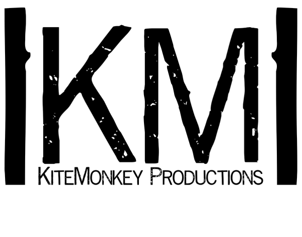 KiteMonkey_Logo_Web