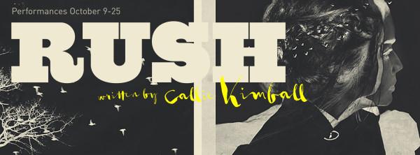 RUSH_facebook_cover_dates